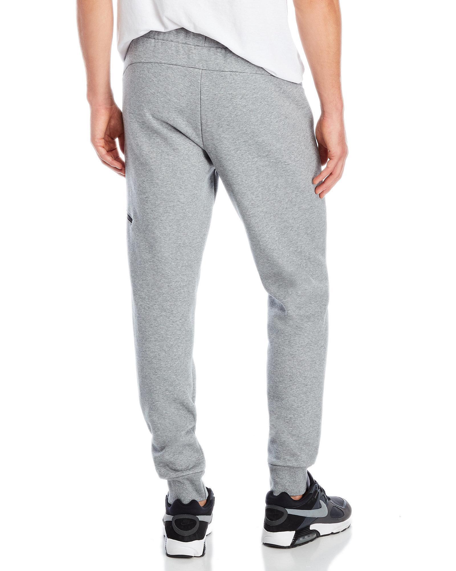 e229c734d 1 Sweat Pants FL Sweatpant Training Pantalon jogging 838264-03 Puma ...