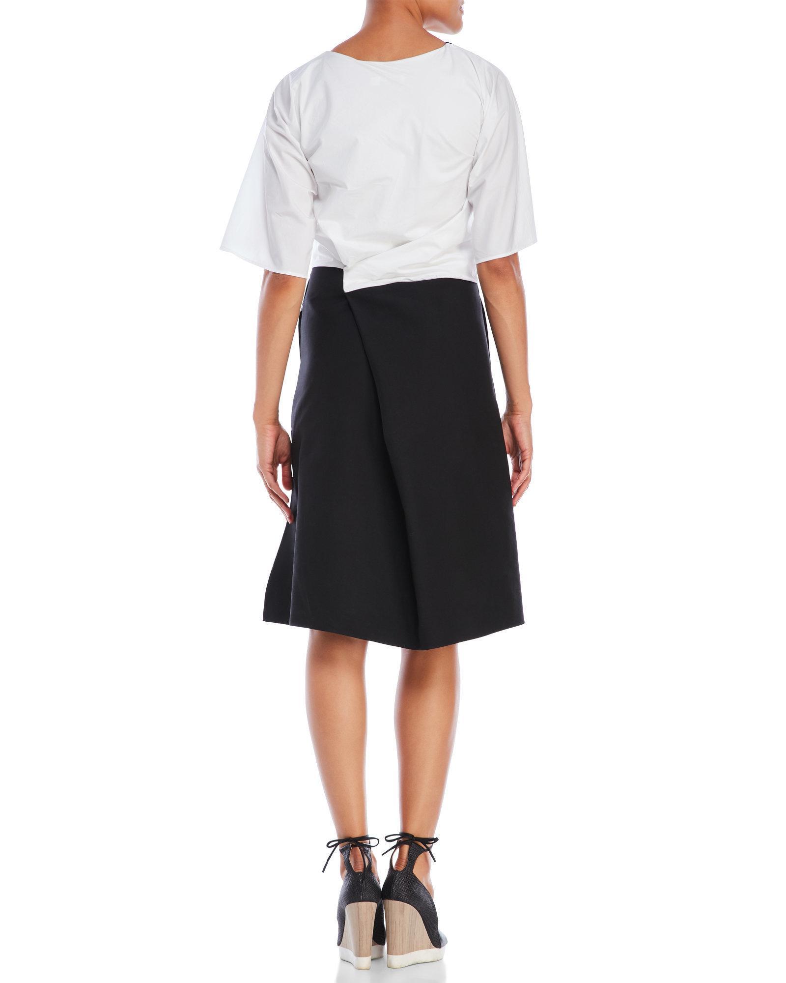 0221663e41d https   www.lyst.com clothing parker-zola-blouse-rosy-bluebonnet-1 ...