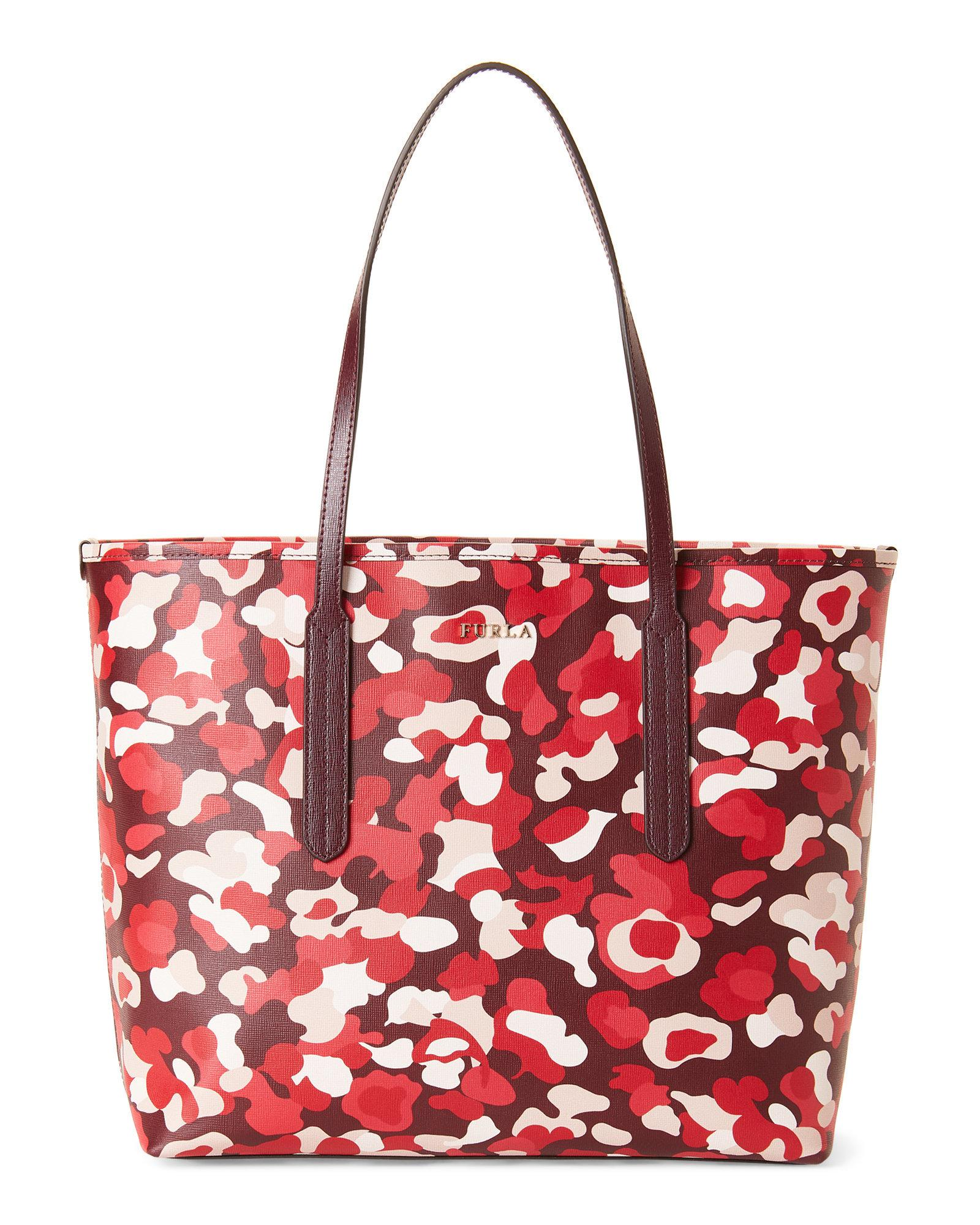 74f070506840 Furla Ariana Tote Price | Stanford Center for Opportunity Policy in ...