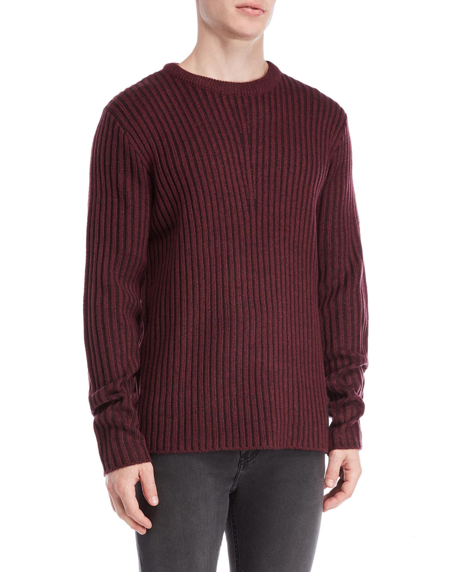 to wear - Find Shoppingfab hm rib knit sweater video