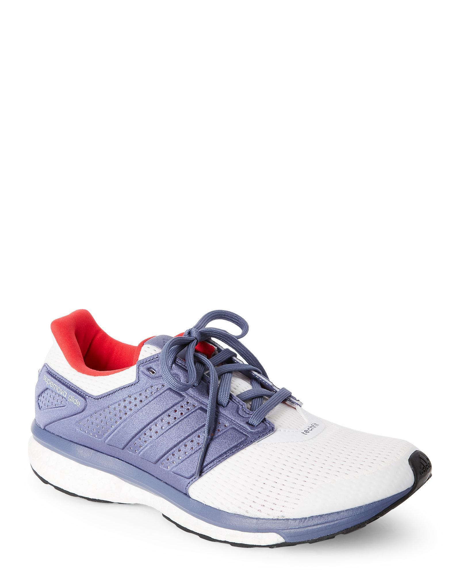 9d89786ca58b Reebok One Glide Women s Running Shoe Womens White