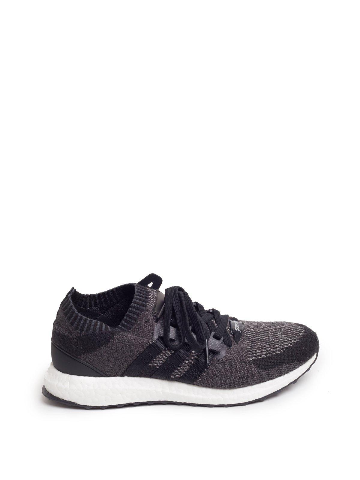 Lyst adidas originali eqt sostegno ultra primeknit scarpe da ginnastica in