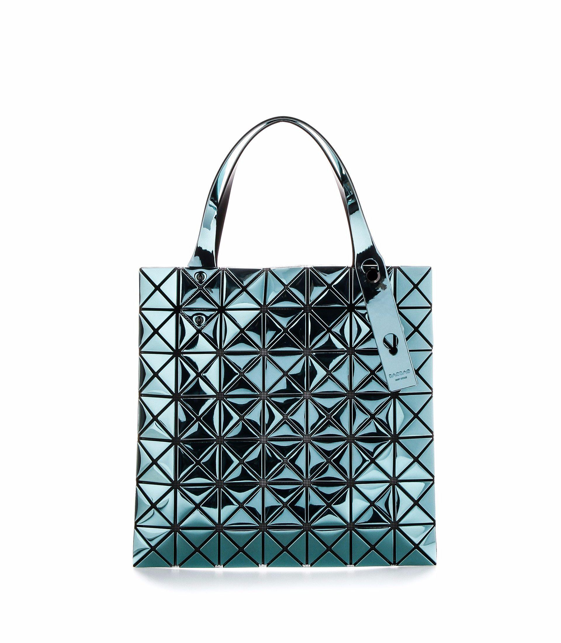 Gallery. Previously sold at  Cettire · Women s Bao Bao Issey Miyake Prism bd8807be6a4a2