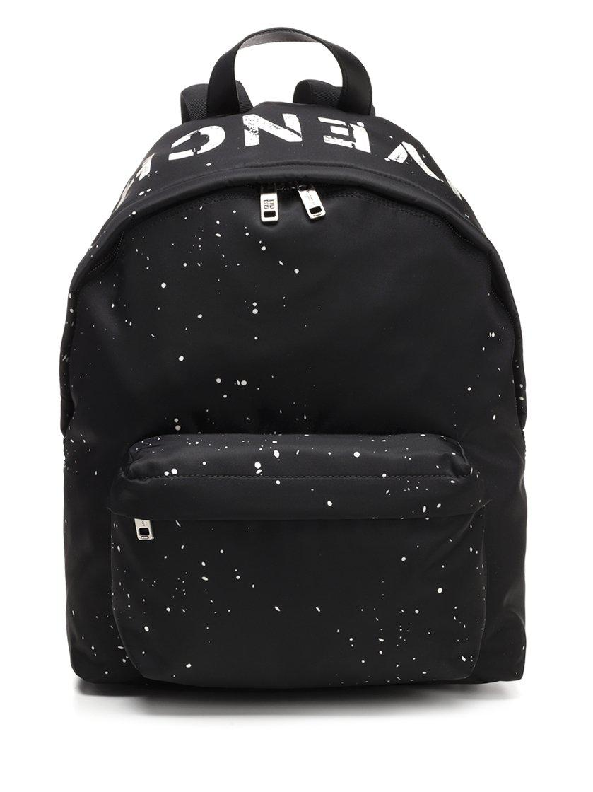 Givenchy Backpacks Fw18 Backpack in Black for Men - Save ... 1582a5d131a5d