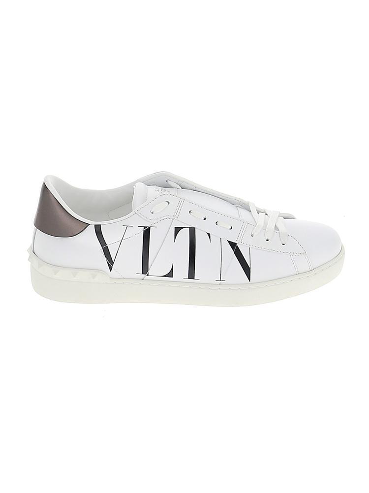 0dd2209d4c1 Valentino Vltn Sneaker for Men - Save 11% - Lyst