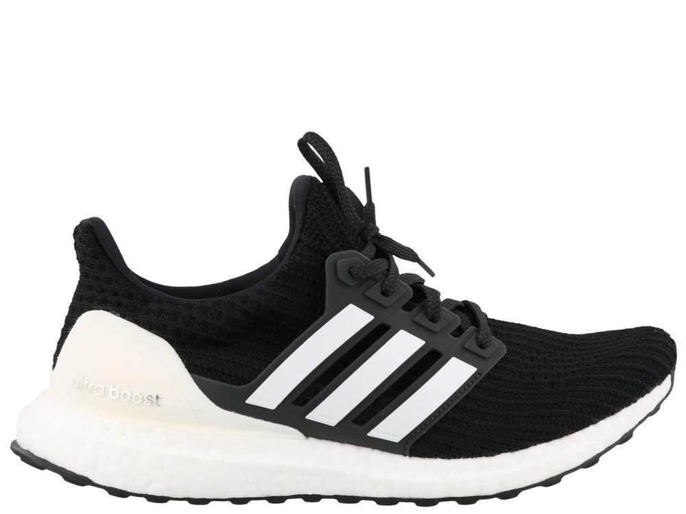 d62e9e6f11891 Lyst - adidas Originals Ultraboost Parley Sneakers in Black for Men