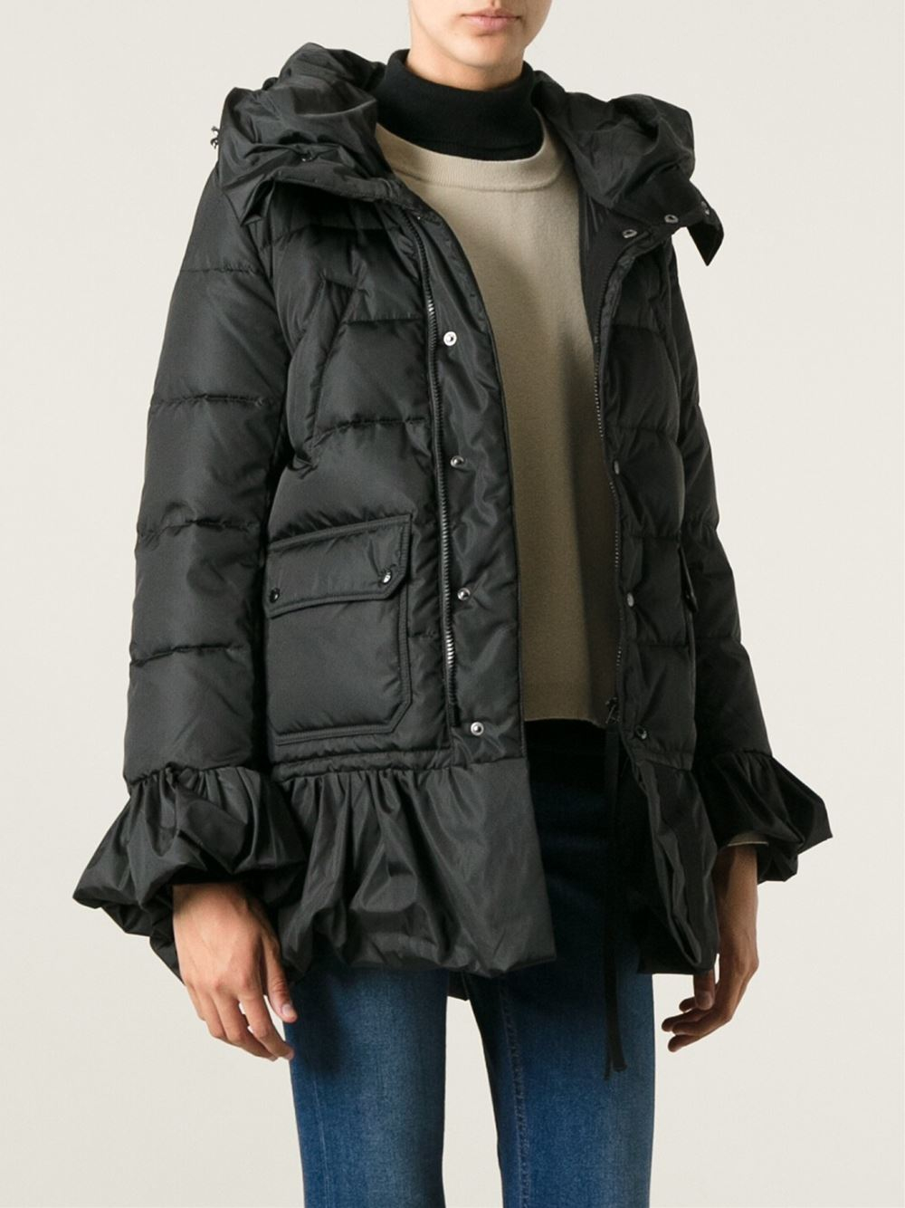 Padded Coats. Showing 48 of results that match your query. Search Product Result. Product - Adidas Womens Slim Padded Coat Black L. Product Image. Price $ Product Title. Adidas Womens Slim Padded Coat Black L. Product - Adidas Womens Padded Bomber Jacket Olive Green. Product Image. Price $