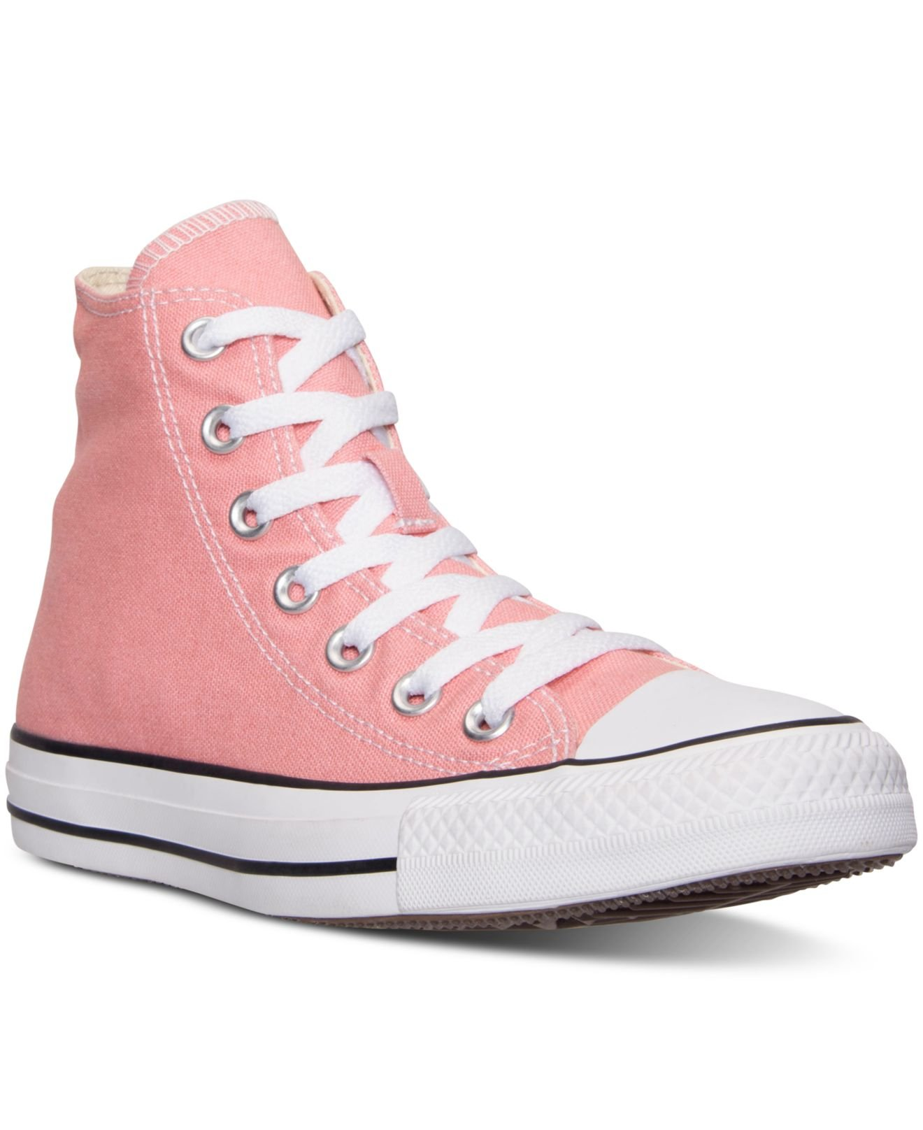 Offer expires, and the code must be redeemed by January 4, at pm PST. Offer not valid on Nike, Hurley or Jordan products; or select Custom, Chuck Taylor All Star II, Chuck Taylor All Star, Cons, Jack Purcell, Limited Edition, One Star and DC Comics styles. Converse reserves the right to cancel or modify this offer at any time.
