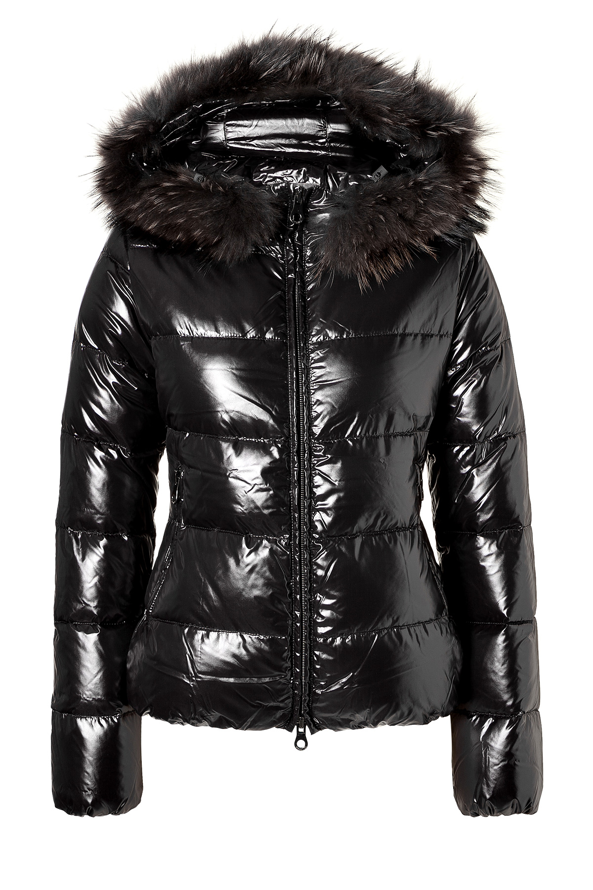 Duvetica Nefele Down Jacket