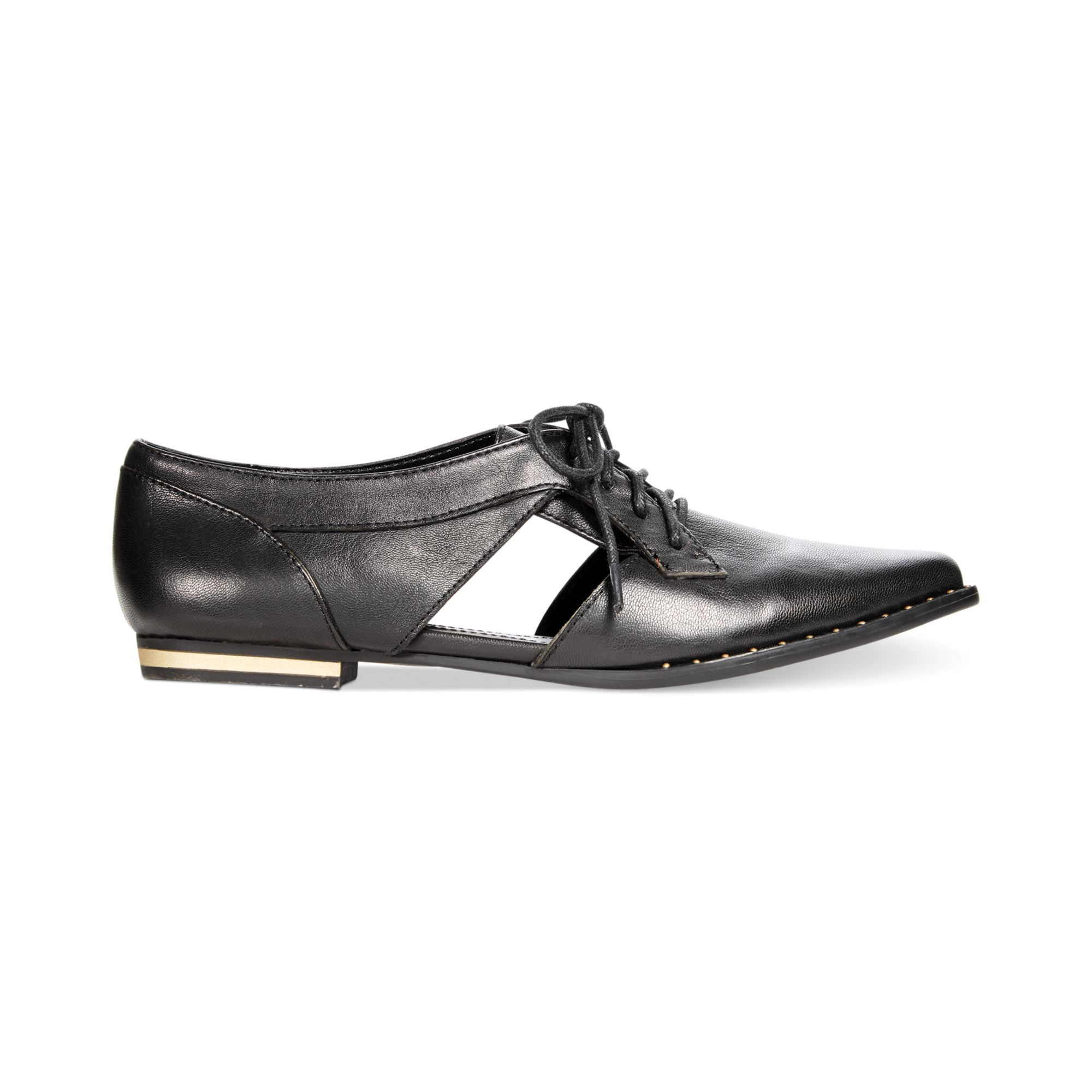 Fantastic 2017 Shoes - Womenu0026#39;s - Kenneth Cole Reaction Vin Now Black Leather Boots - Canada ZXB30036737