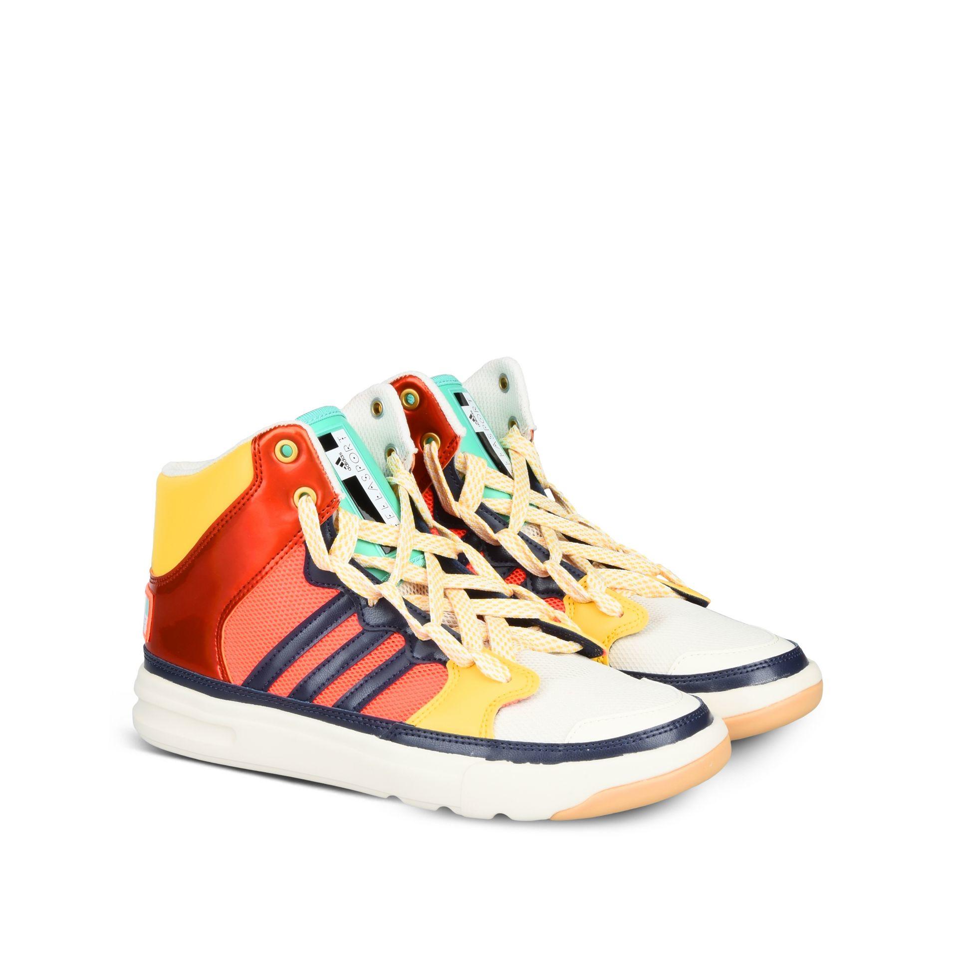 wholesale dealer 6dfee ba84d By Shoes Irana Mccartney Adidas Stella Lyst RSzZwdI