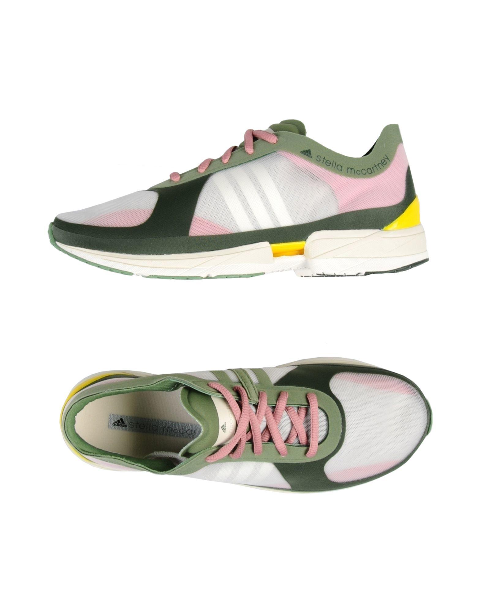 Stella Mccartney Shoes Sale