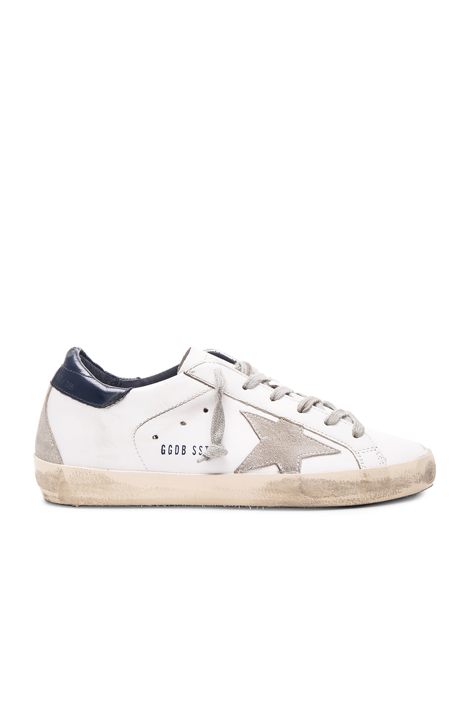 golden-goose-white-leather-superstar-low