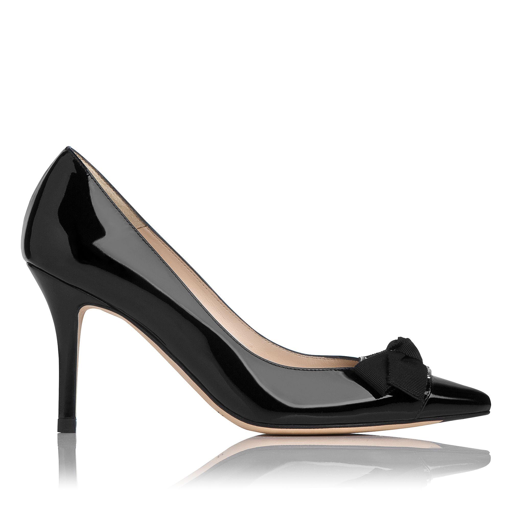 Lkbennett Womens Shoes