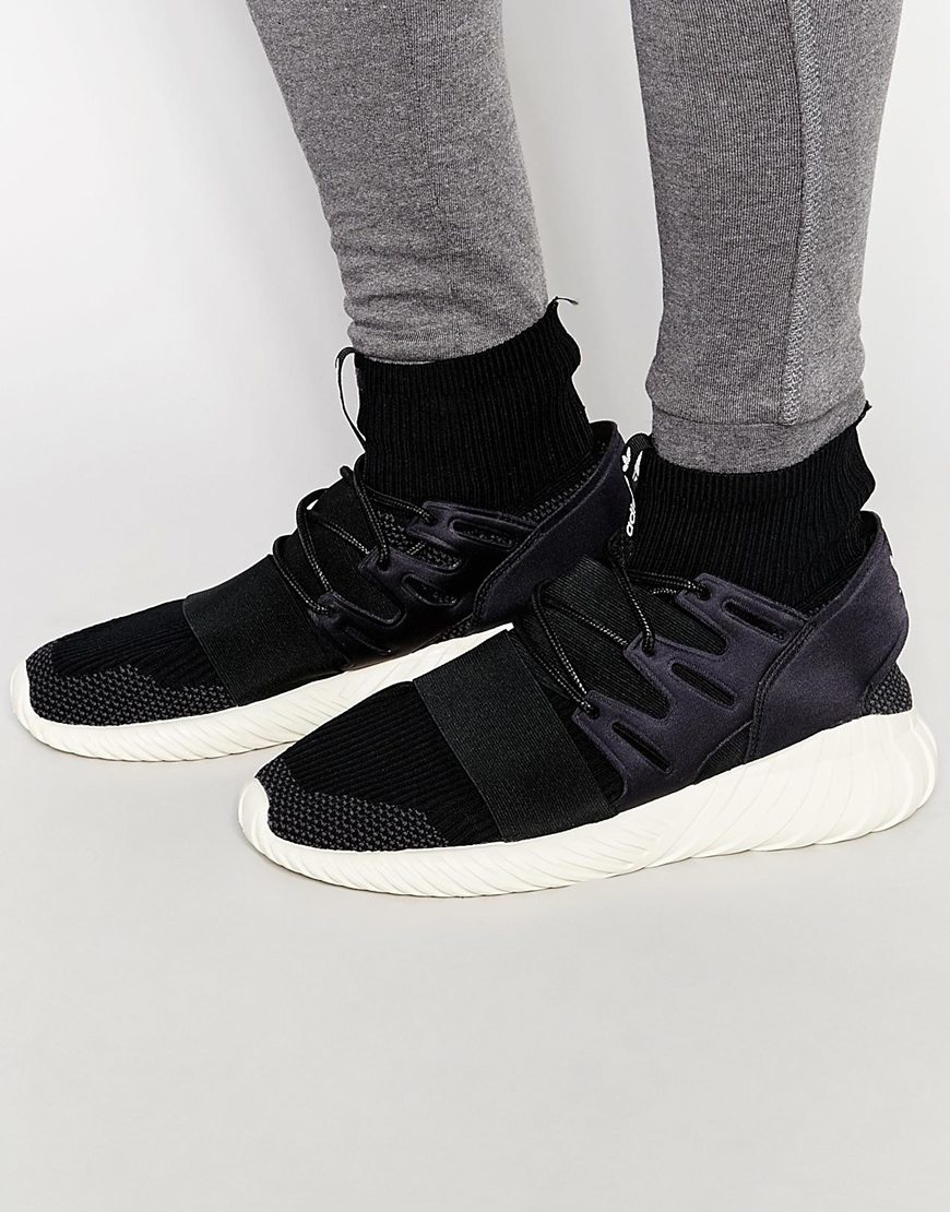 home / mens shop by brands / adidas / tubular x sneaker Jimmy Jazz