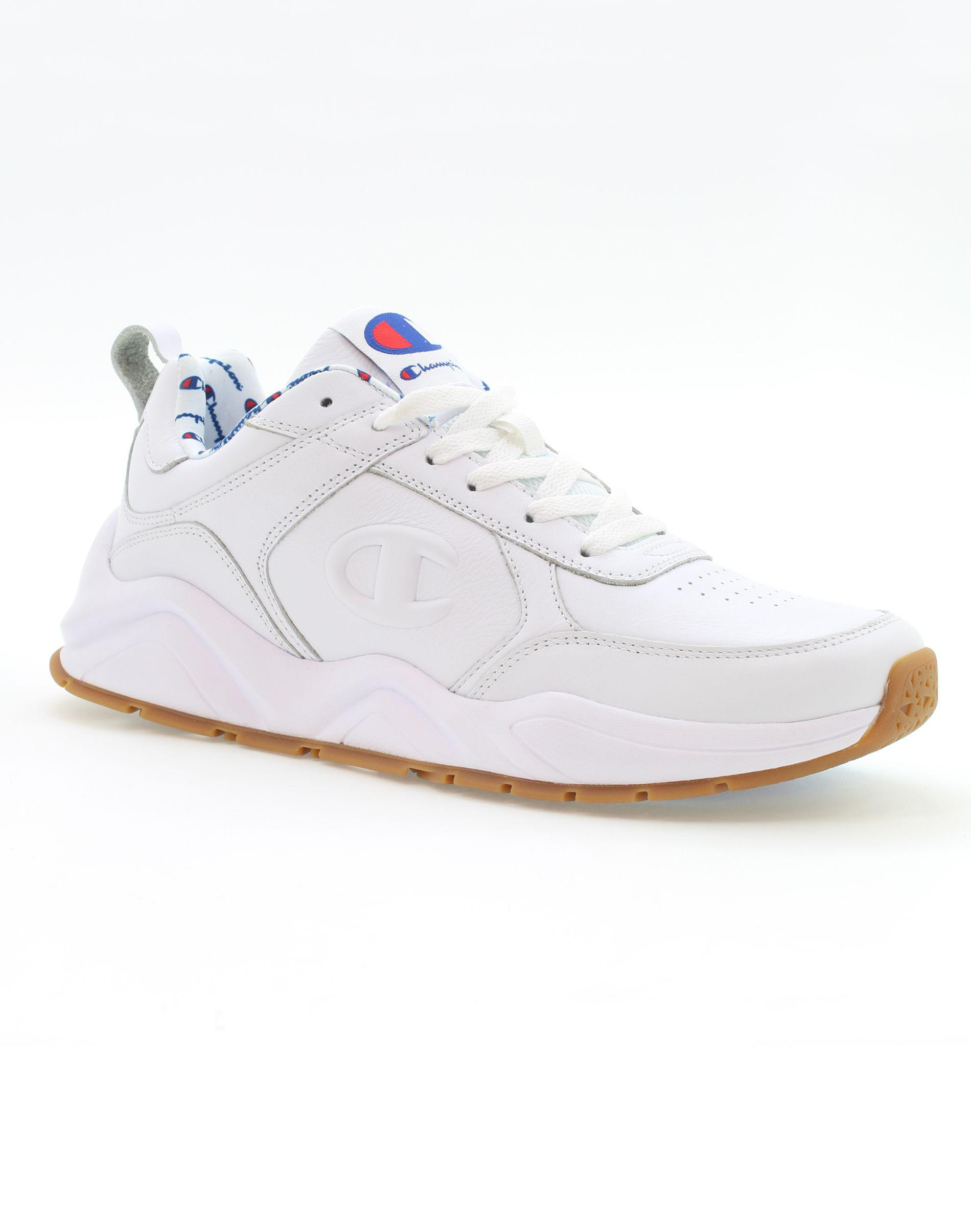 3bbb32d66 Lyst - Champion Life® 93 Eighteen Shoes
