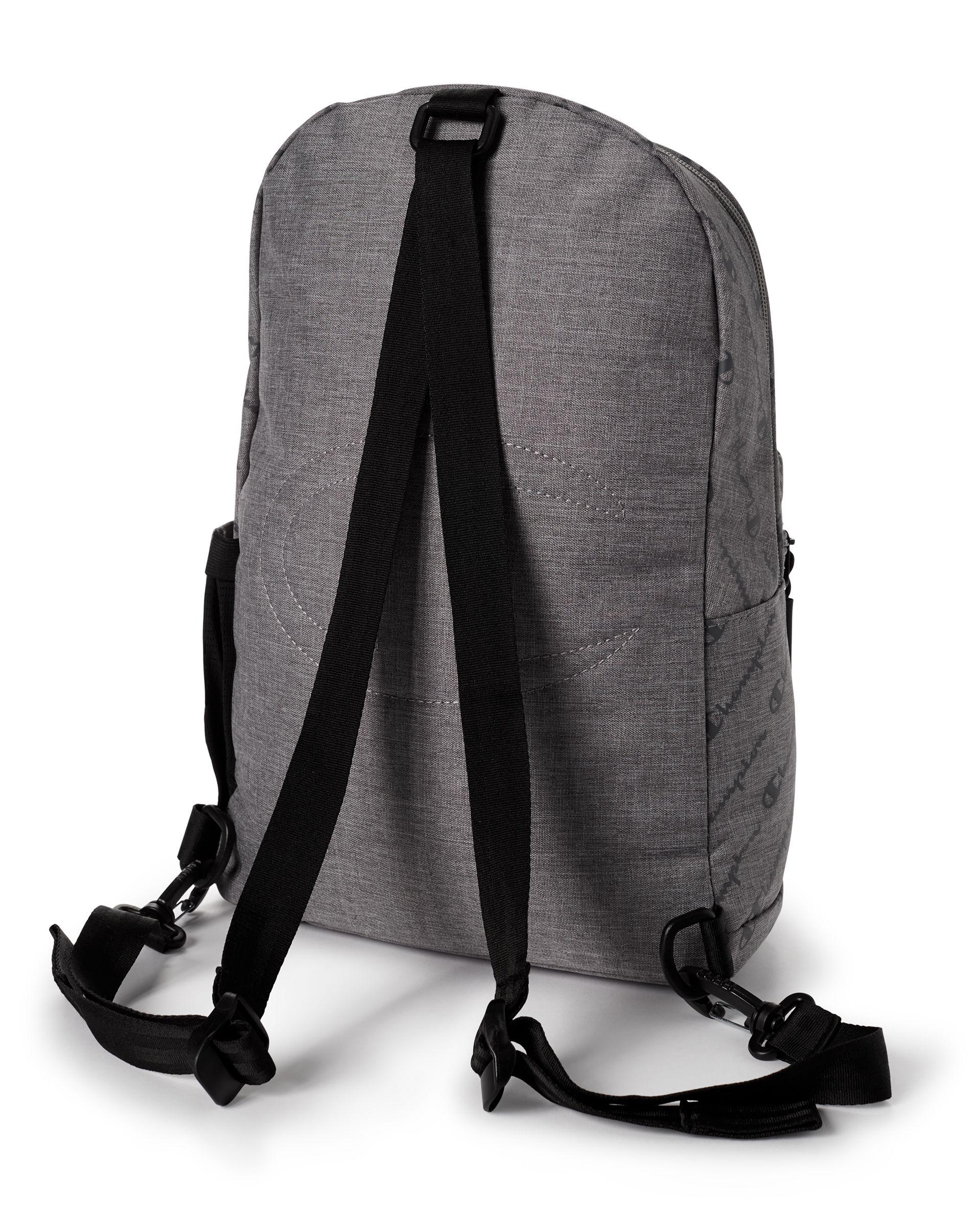 c67521bb7b2c Lyst - Champion Life® Mini Supersize Crossover Backpack in Gray