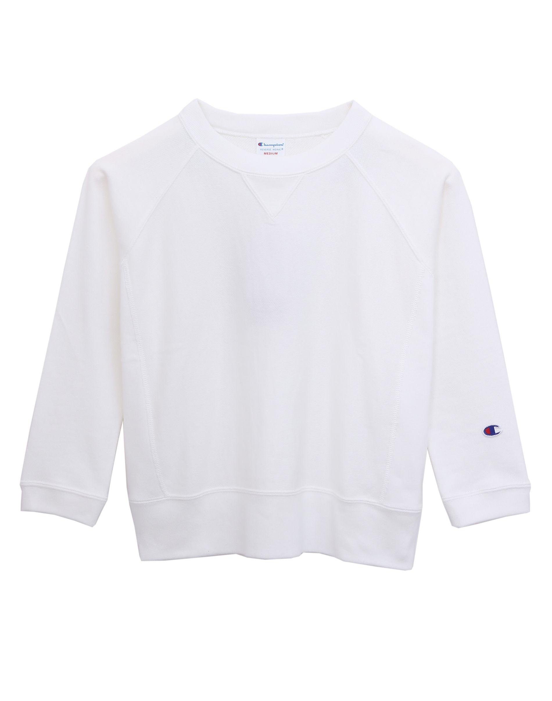 421daf3d6db8 Lyst - Champion Japan Premium Reverse Weave® Raglan Sleeve ...