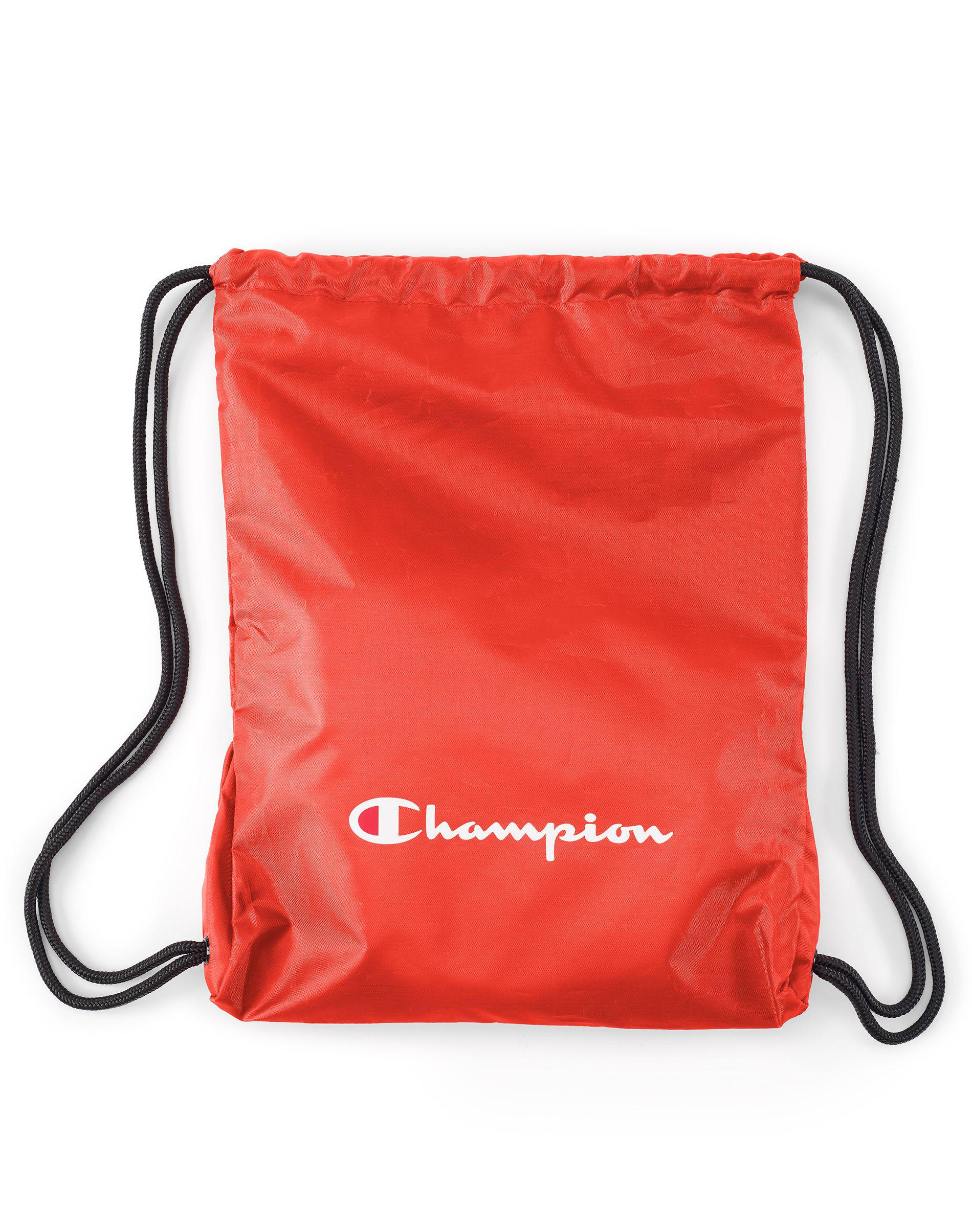 Gallery. Previously sold at  Champion · Women s Gym Bags ... 6db72d1a84b5b