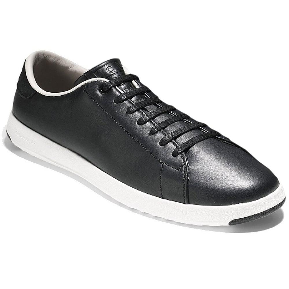 Cole Haan Mens Tennis Shoes