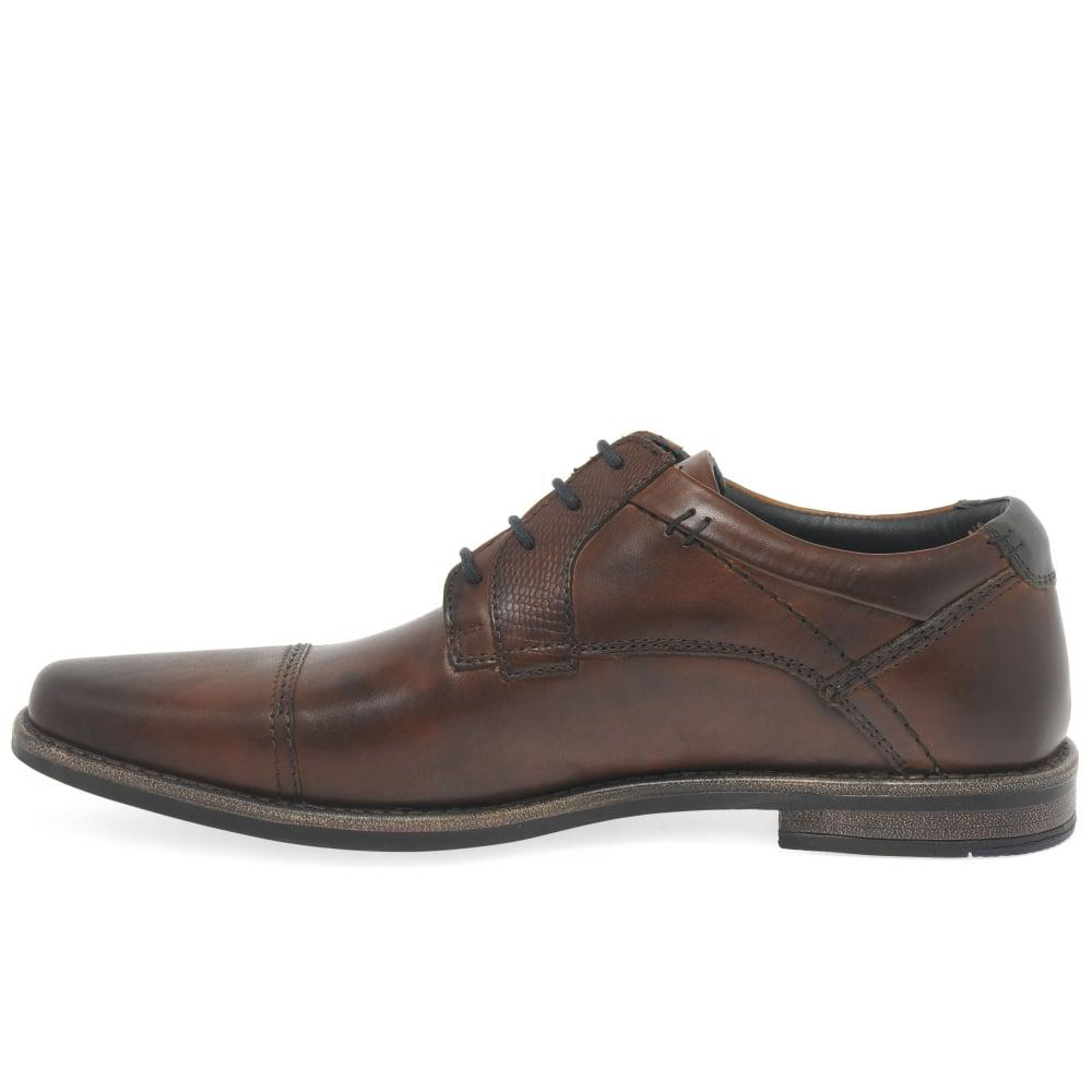 Josef Seibel Men S Shoes Derby