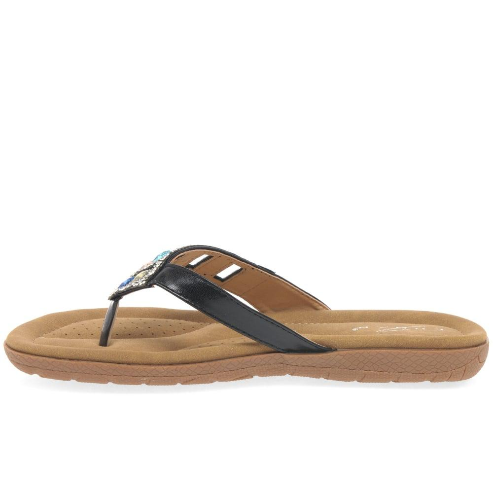 For Sale Wholesale Price FOOTWEAR - Toe post sandals Tatoosh Discount Visit New 2018 New Cheap Price Buy Cheap Amazon teNvAjoNH