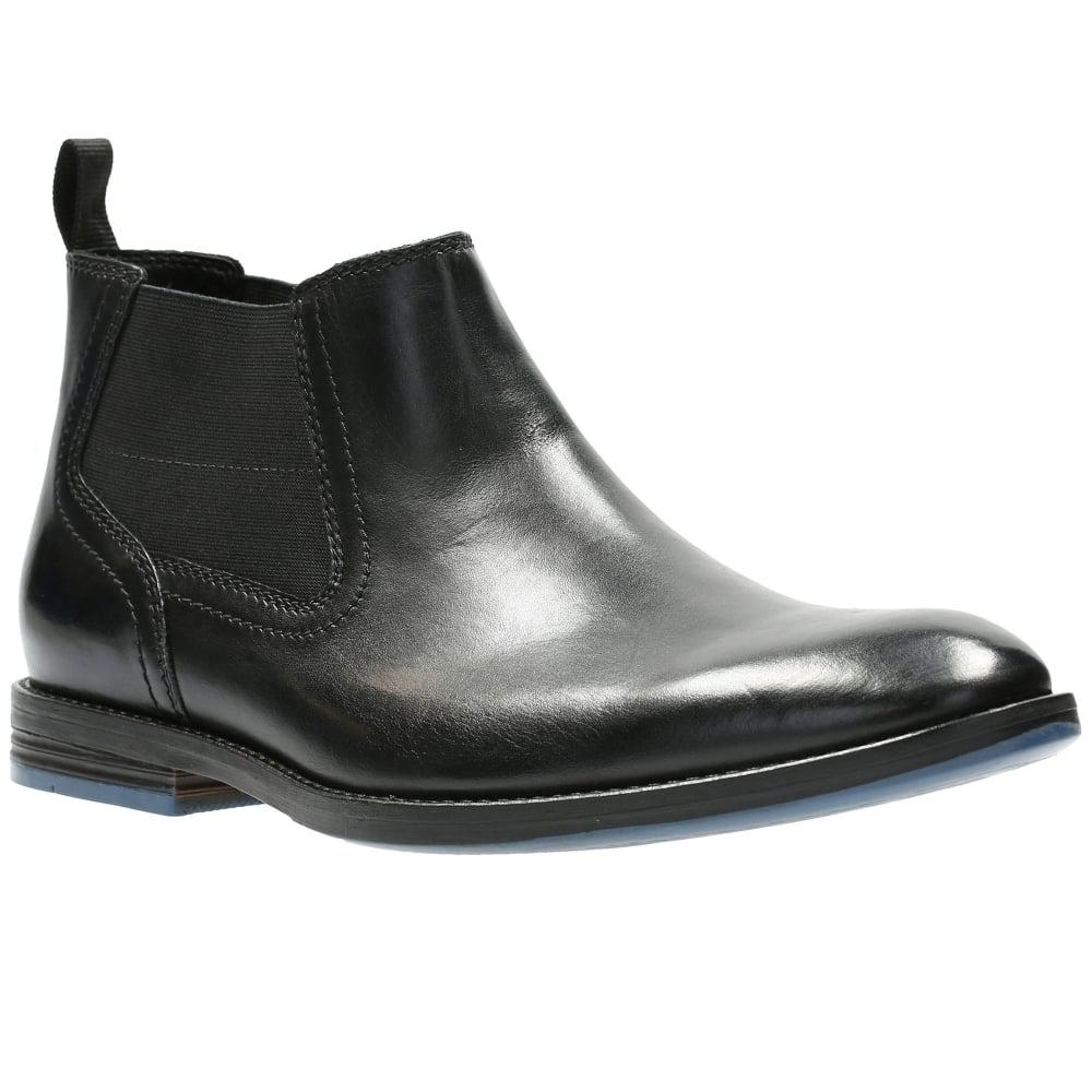 Mens Prangley Top Classic Boots Clarks Marketable Best Sale Sale Online Cheap Sale Wiki With Credit Card HH1LobV