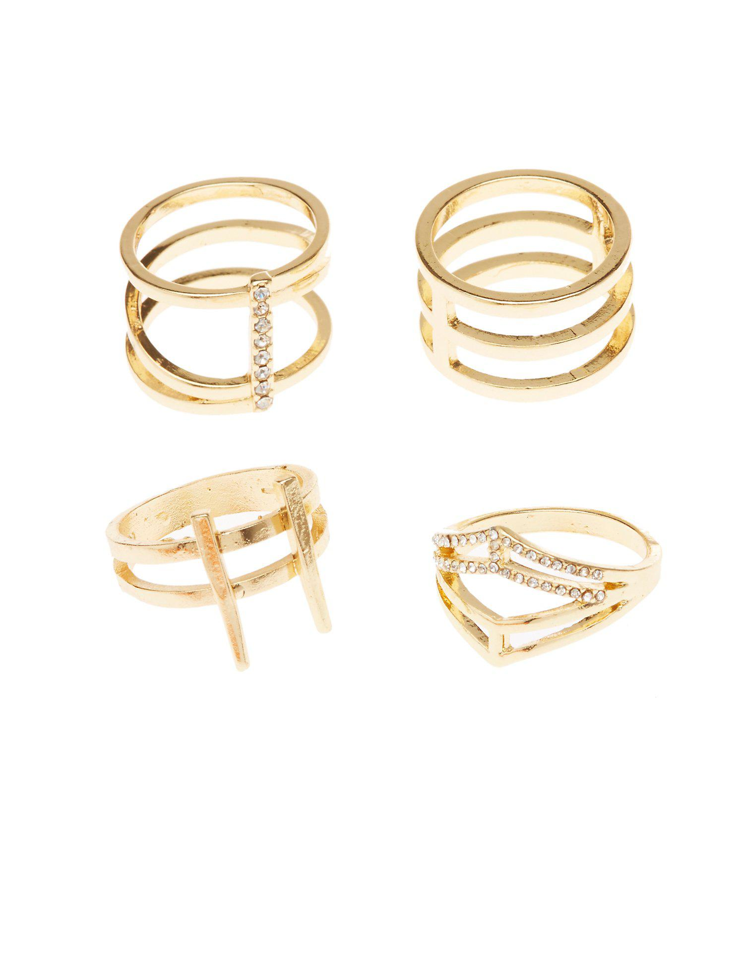 by royal ring collection rings fire stone sondore pin caged anita