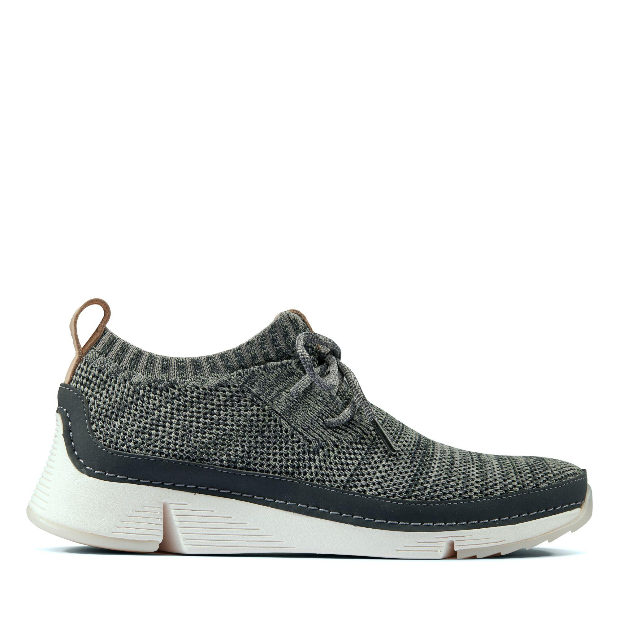 Clarks Women's Tri Native. Low-Top Sneakers Popular Sale Online Sale 2018 New Free Shipping Get To Buy Sale pzAIeL