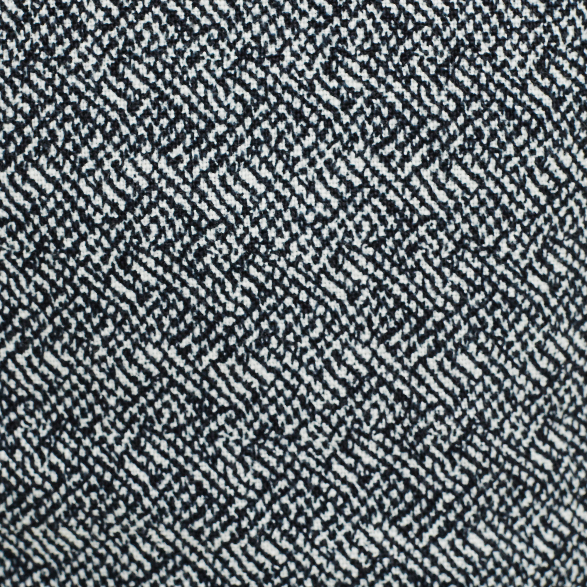 "Club monaco 7"" Baxter Linen Basketweave in Blue for Men"