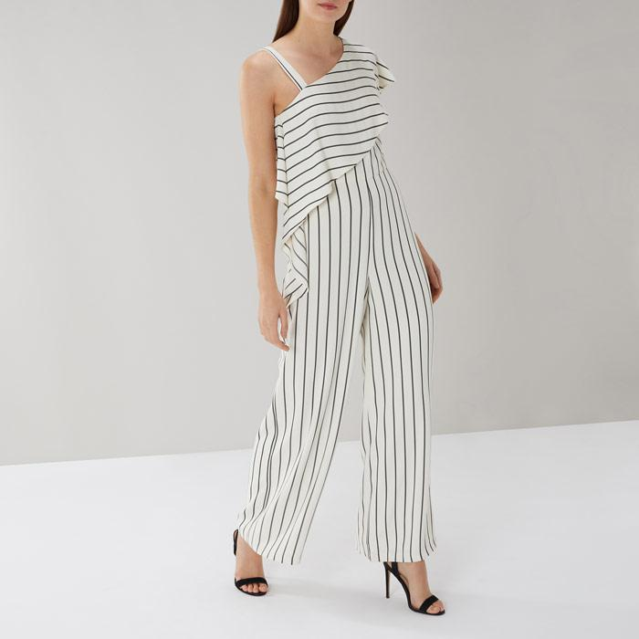 Womens Eliza Jumpsuit Coast Buy Cheap 2018 Outlet Really 8Y6B1cgG1