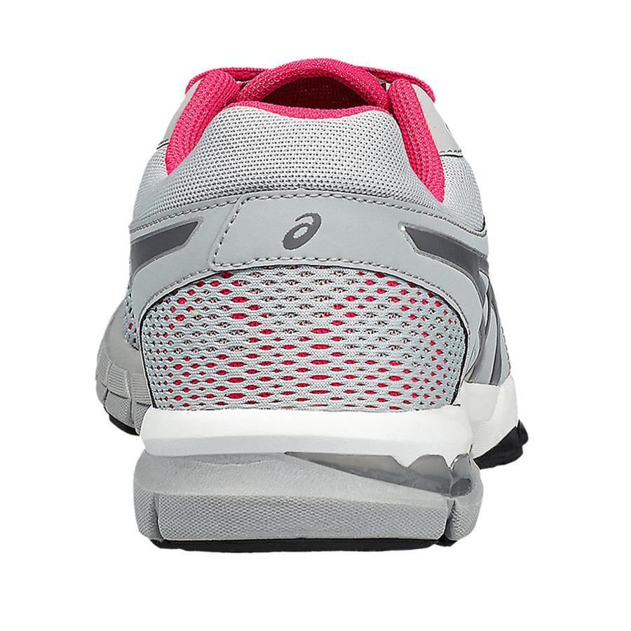 Lyst Asics Gel Craze De Tr Gris 4 Chaussures Entraînement De Fitness Et D Entraînement En Gris c187738 - pandorajewelrys70offclearance.website