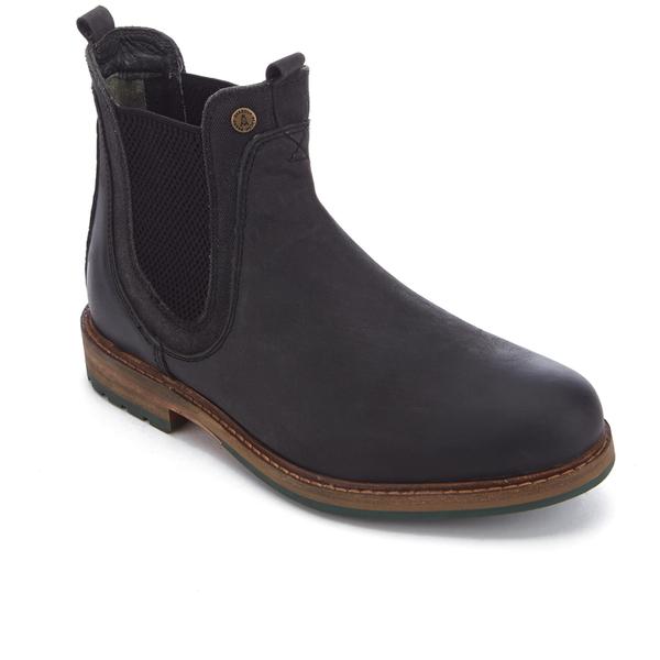 6572e810579 Barbour Walking Boots - Ivoiregion