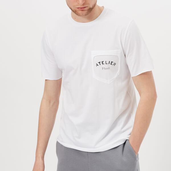 54b31cdc3c2 maison-martin-margiela-White-Mens-Mako-Cotton-Pocket-Tshirt.jpeg