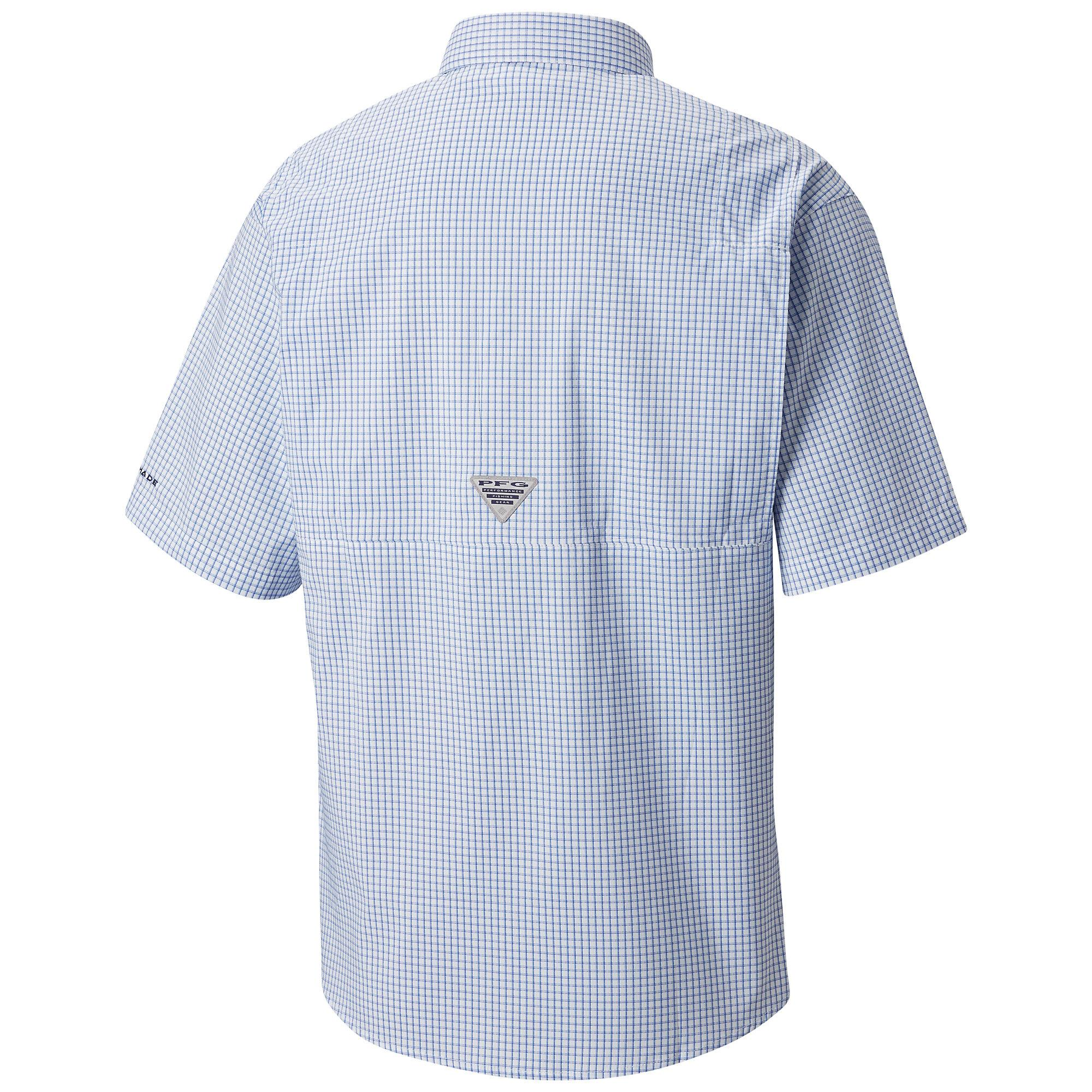 238a906a69 Lyst - Columbia Super Tamiami in Blue for Men