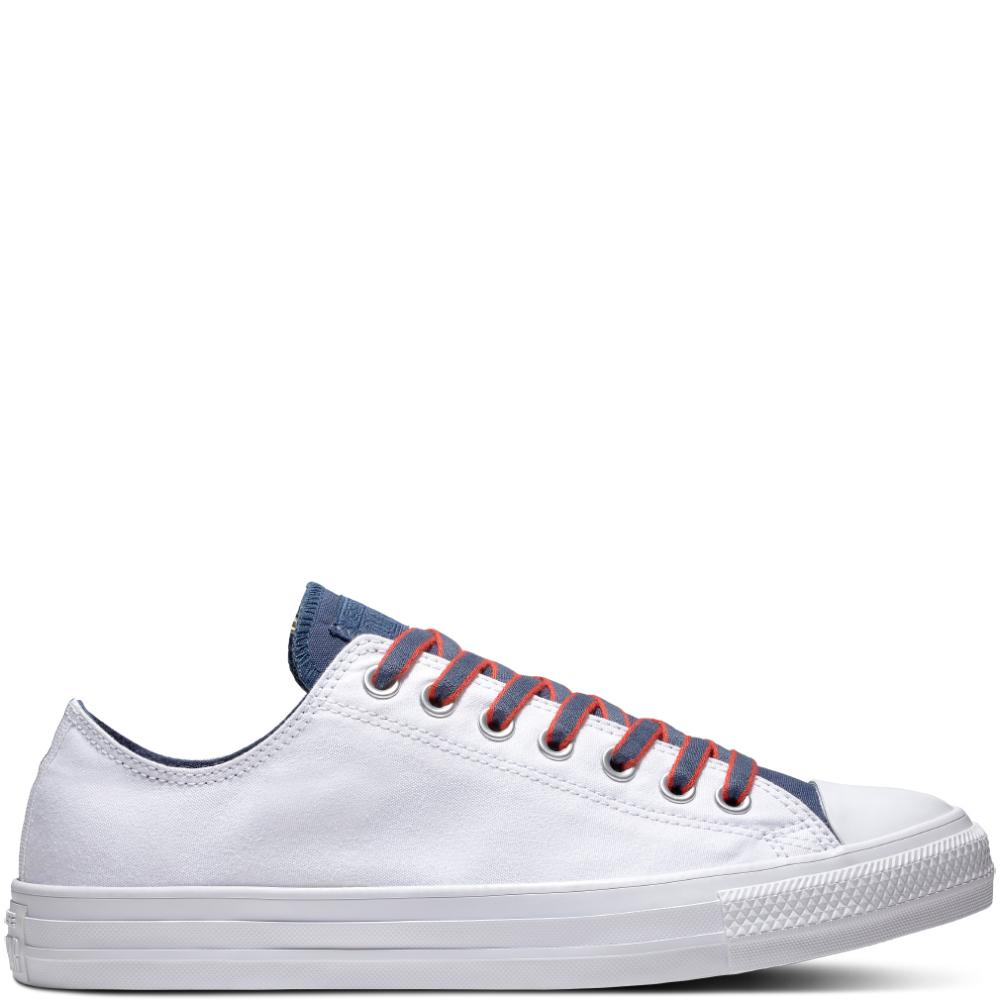 587279af12c0 Converse Chuck Taylor All Star for Men - Lyst