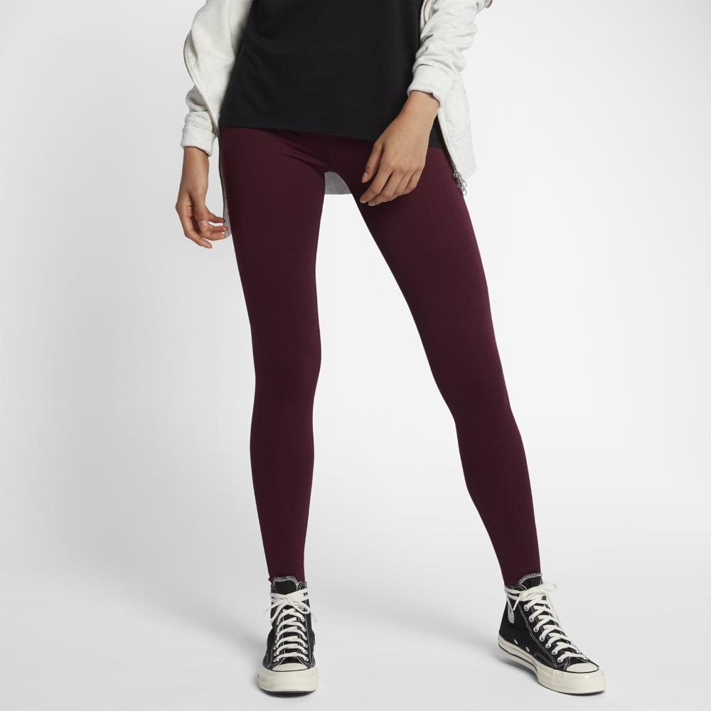 9ecebd269c19 Gallery. Previously sold at  Converse · Women s Satin Pants ...