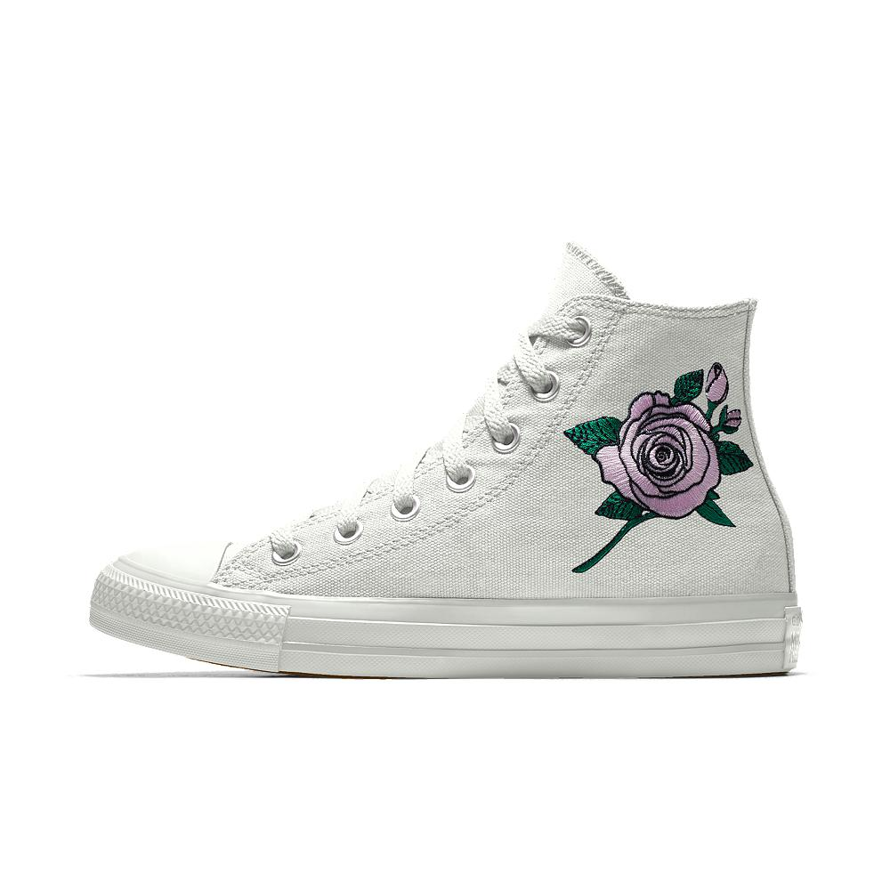 904634d49c7b Gallery. Previously sold at  Converse · Women s Converse Chuck Taylor ...