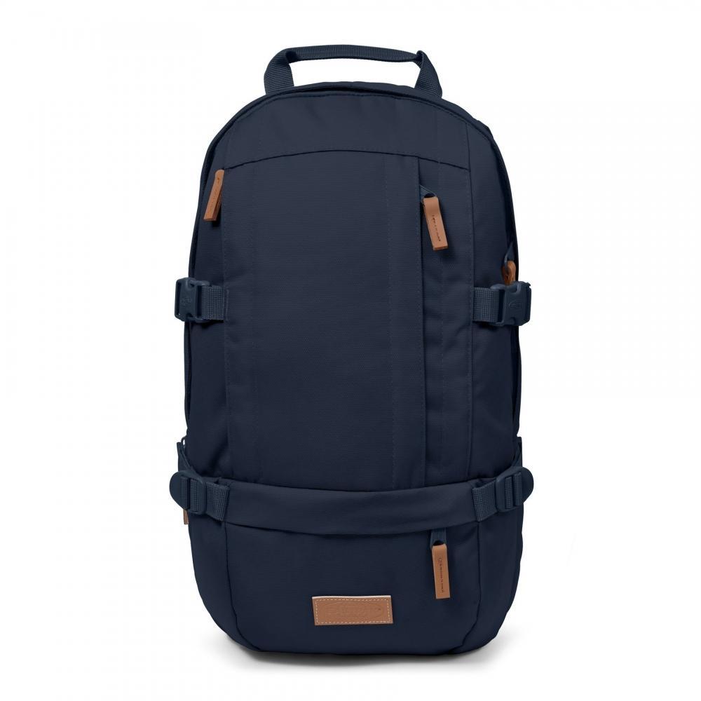 Eastpak Floid Backpack in Blue for Men
