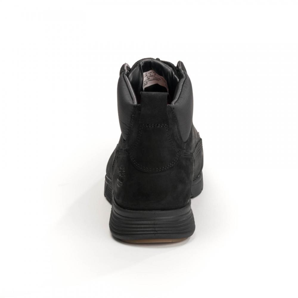 e53988b0c2e3 Timberland - Black Killington Mens Chukka Boot for Men - Lyst. View  fullscreen