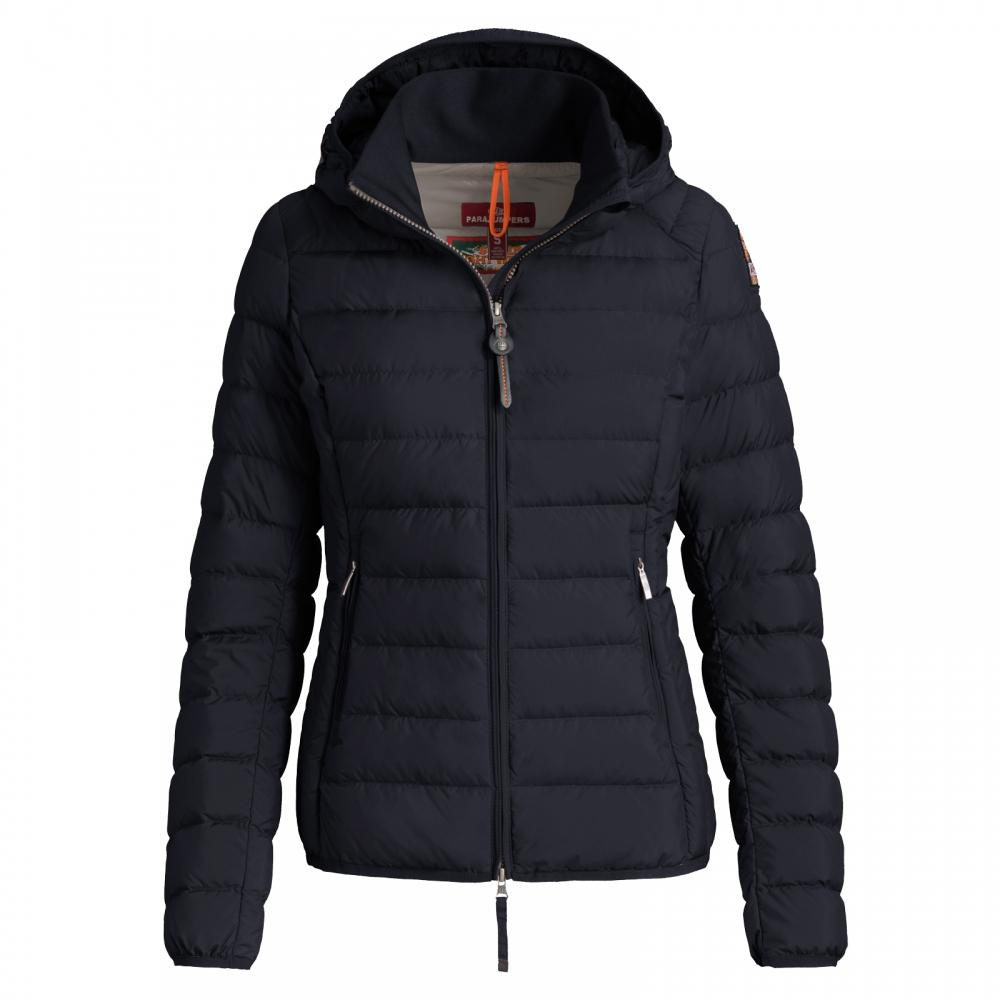 parajumpers jacket BLU