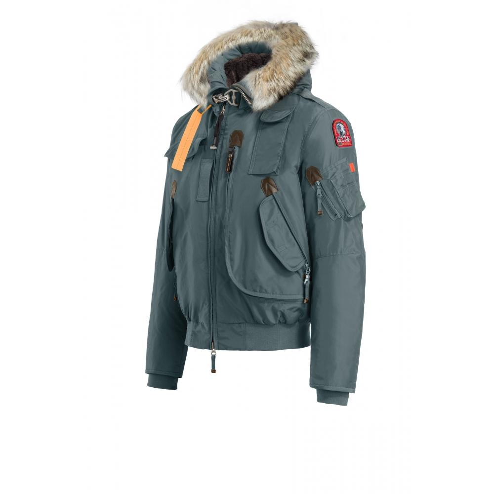 parajumpers gobi mens