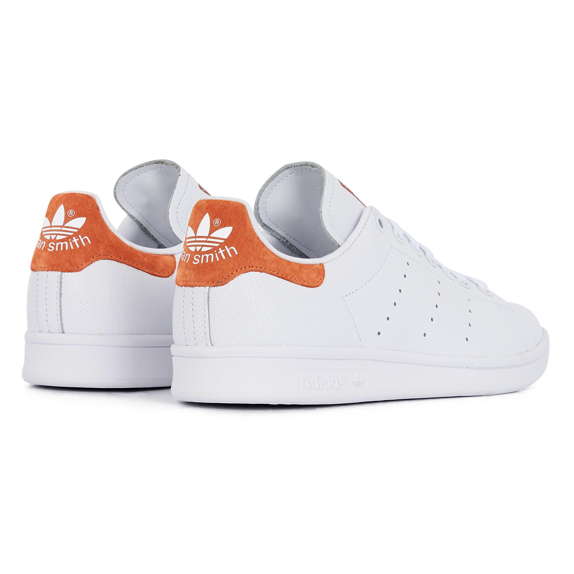 Adidas Stan Smith Perf