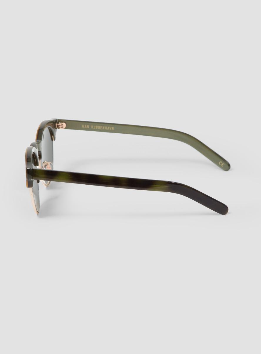 0c41ea63c926 Han Kjobenhavn Smith Mash Sunglasses for Men - Lyst