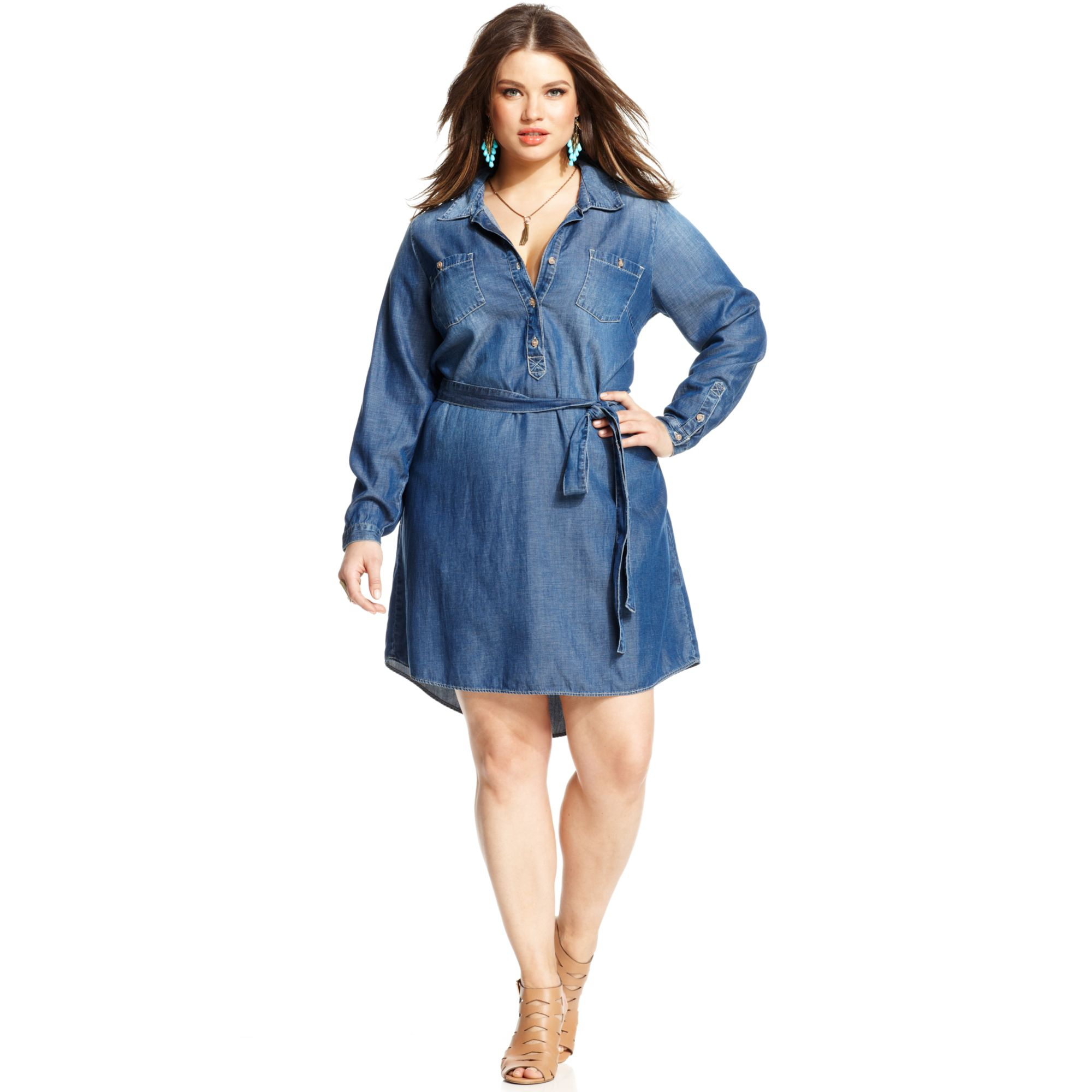 Shop plus size dresses cheap sale online, you can get sexy long sleeve, maxi plus size dresses for women at wholesale prices on techclux.gq FREE Shipping available worldwide. Plus Size T-shirts. Plus Size Outerwear. Plus Size Blouses. Plus Size Activewear. Plus Size Sweaters & Cardigans. Plus Size Intimates. Plus Size Hoodies. Bottoms.