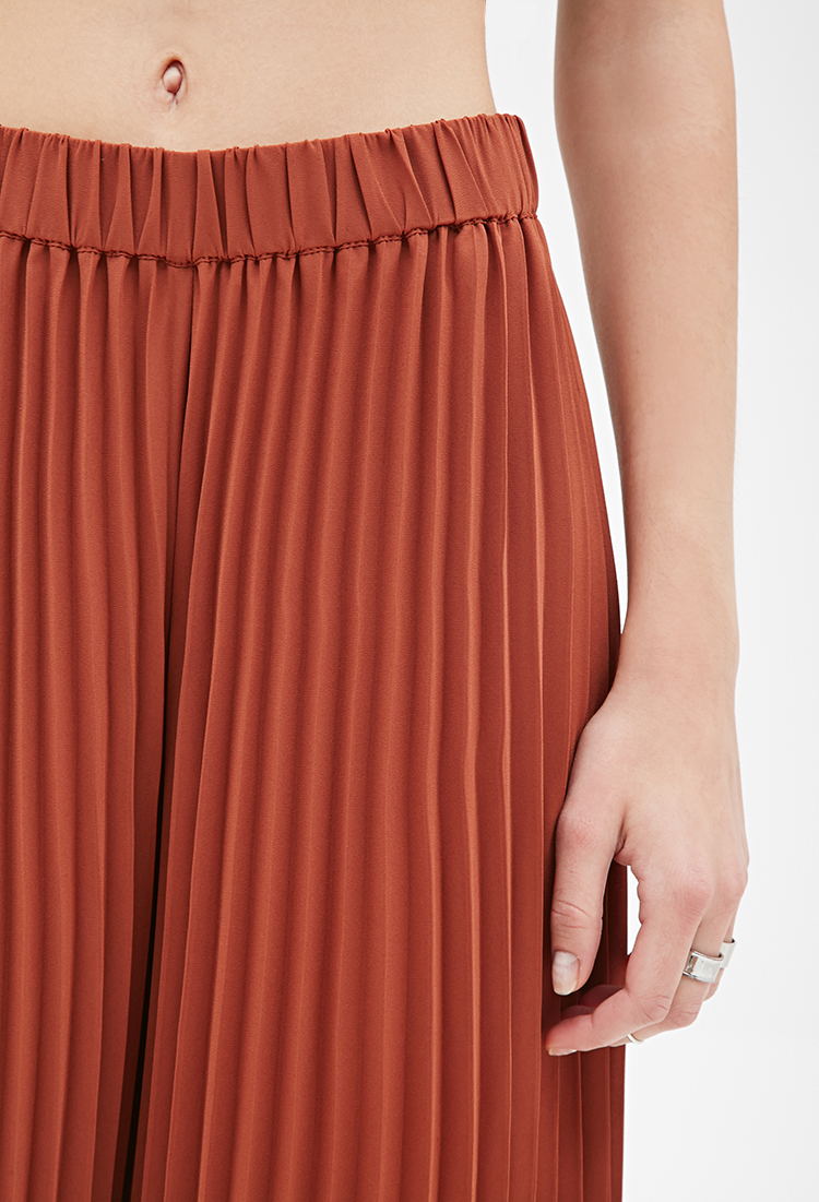 how to wear palazzo pants if you re short