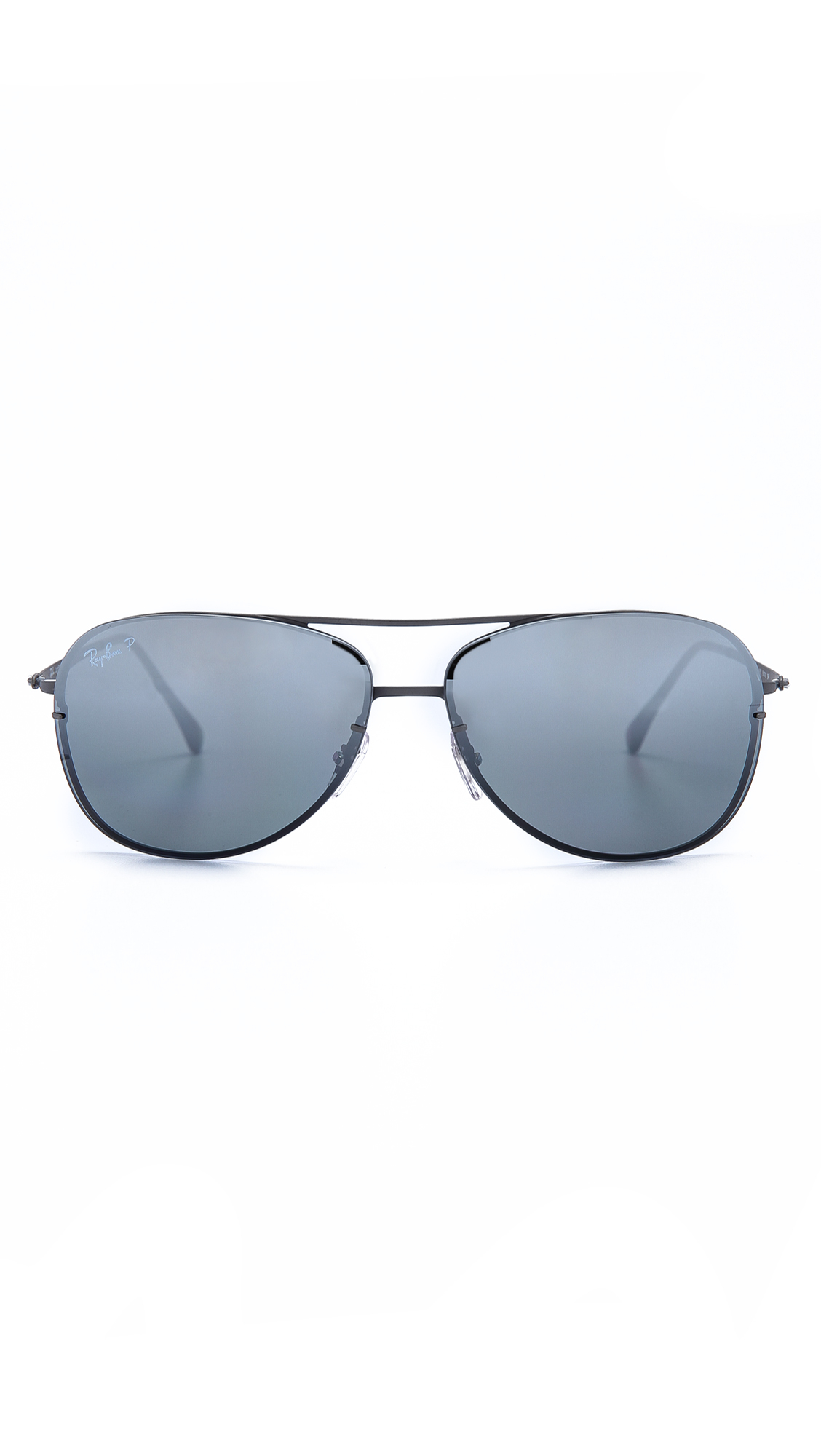 ray ban 3025 polarized night vision sunglasses  gallery