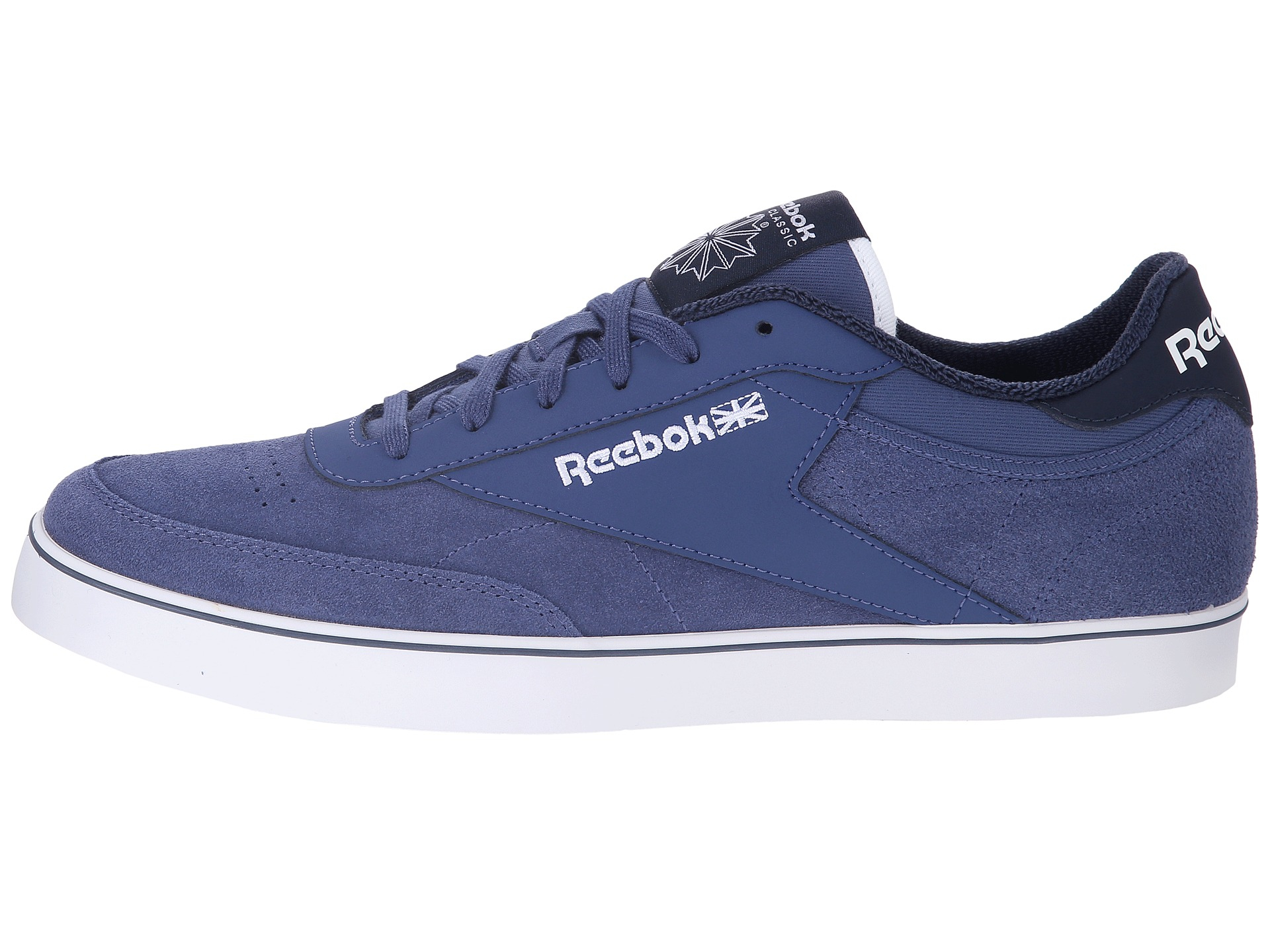 Cheap Latest Collections Club C FVS sneakers - White Reebok Sale Prices Clearance Cheap F0ErYn
