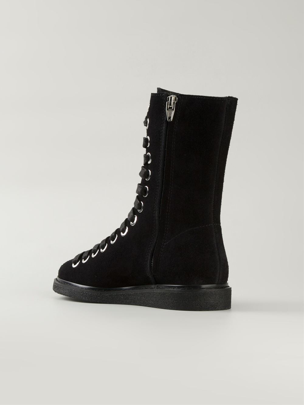 Alexander Wang - Shoes - Shopbop