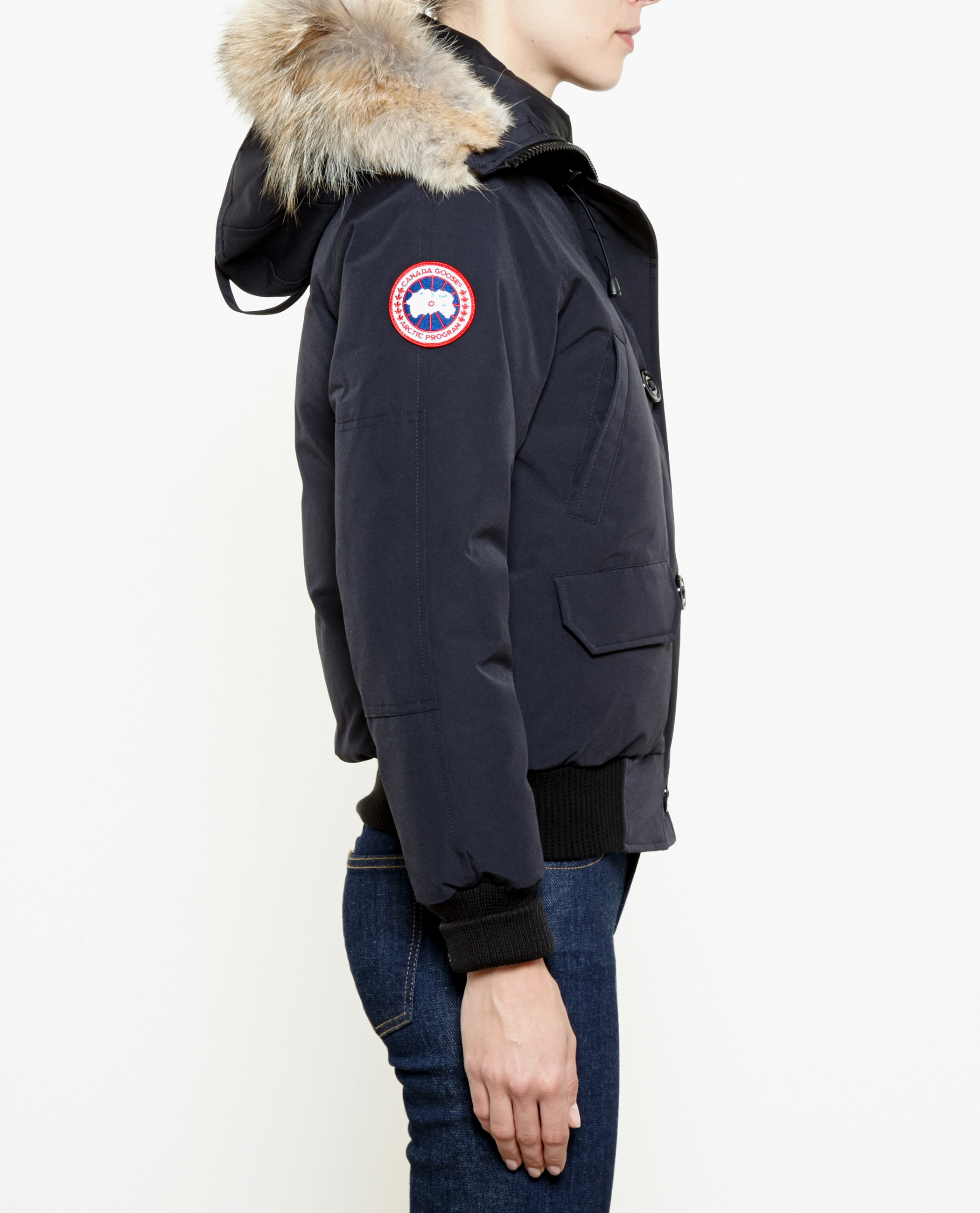 canada goose outlet lombardia